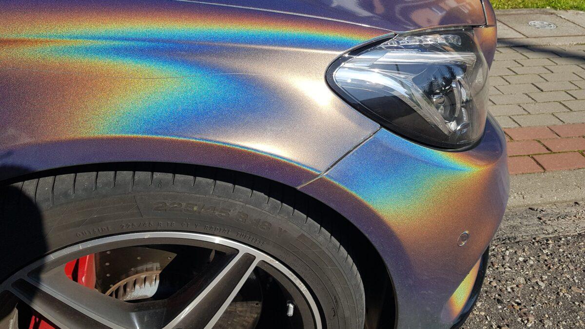 Dlaczego większość kierowców decyduje się na regeneracje filtra DPF i turbosprężarki?